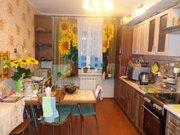 Продам 3-х комнатную квартиру в пос. Володарского - Фото 4