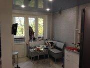 Продается однокомнатна квартира м. Выставочная м. Деловой центр - Фото 5