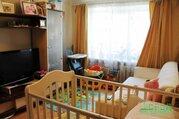 Двухкомнатная квартира в г. Ивантеевка - Фото 4