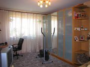 Продается 3-к квартира по адресу г.Одинцово, ул.Говорова, д.40 - Фото 5