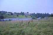 Продается зем.участок 19 соток, Одинцовский р-н, д.Хаустово - Фото 2