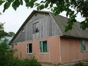 Жилой дом в пос.Лотошино - Фото 2