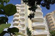 52 000 €, Продажа квартиры, Аланья, Анталья, Купить квартиру Аланья, Турция по недорогой цене, ID объекта - 313780830 - Фото 14