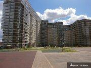 Продается двухкомнатная квартира в ЖК Татьянин парк - Фото 1