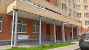 Продаю помещение свободного назначения в Жуковский, Продажа помещений свободного назначения в Жуковском, ID объекта - 900226517 - Фото 5