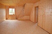 Продается дом 135 кв.м, 12,5 соток, 80 км по Ярославскому ш. - Фото 5