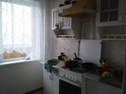 Однокомнатная квартира в г. Руза, Микрорайон - Фото 3