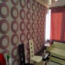 Продаю хорошую квартиру, Купить квартиру в Москве по недорогой цене, ID объекта - 317748815 - Фото 14