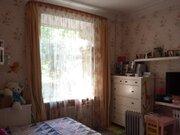 Продажа квартиры, Подольск, Ул. Чистова - Фото 5