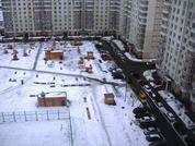 Мытищи, Борисовка 4а, по разумной цене 2х комн. изолир. квартира 55 м. - Фото 1
