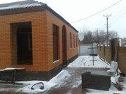 Продаю Дом с землей в Ленинаване - Фото 4