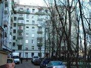 Продажа квартир ул. Синичкина 2-я