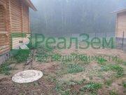 Бревенчатый дом в дачном поселке «Вишневый сад» - Фото 3