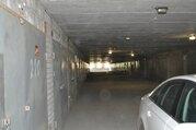 Предлагаю гараж - Фото 5