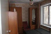Продается 3-х к.кв. г.Солнечногорск, ул.Красная, д.180 - Фото 5