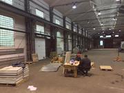 Аренда склада у ТТК - Фото 3
