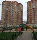 Продается 1-но ком. квартира в г. Москва, г. Щербинка, 42 кв.м.