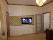 2-к квартира в центре города, Купить квартиру в Челябинске по недорогой цене, ID объекта - 314588978 - Фото 7