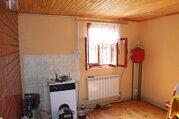 Продается кирпичный 2-этажный новый дом в д. Ярыгино Касимовского рай - Фото 4