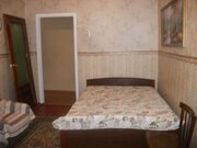 Сдается 2-х комнатная квартира в Щербинке - Фото 1
