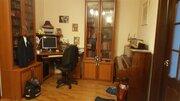 Продается 2 комнатная квартира г. Щелково ул. Заречная д. 9. - Фото 2