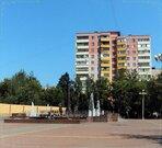 Продается 1 к. кв. в г. Раменское, ул. Гурьева, д. 12, 7/12 Пан. - Фото 1