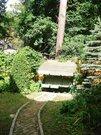 Продается дом пос. Сосновый бор, г. Мытищи - Фото 3