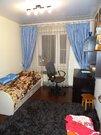 Продается 3-х комнатная квартира в Большие Вяземы пос.Школьный - Фото 3