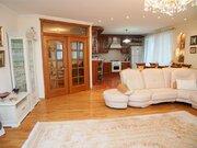 Владимир, Большие Ременники ул, д.13, 3-комнатная квартира на продажу - Фото 5