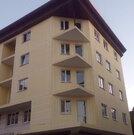 1 комнатная квартира в новом доме на ул.Майская - Фото 5
