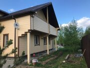 Продается дом в д.Овсянниково - Фото 5