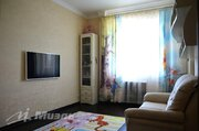 Продажа квартиры, Фрязино, Павла Блинова проезд - Фото 5