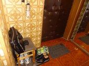 Большая, красивая и уютная 3-х комнатная квартира в сталинском доме!, Купить квартиру в Москве по недорогой цене, ID объекта - 311844419 - Фото 42