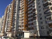 Двушка, метро вднх. ул. Вешних Вод, дом 2к5, 54 кв.м.