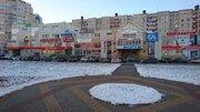 Липецк - Фото 3