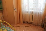 Уютная квартира в спальном районе - Фото 4