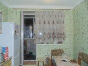 2-х комнатная ул. Оломоуцкая 35а - Фото 1