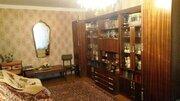 Продажа 2-х комнатной квартиры в г. Электросталь ул. Ялагина д. 26 - Фото 2
