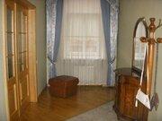 190 000 €, Продажа квартиры, Купить квартиру Рига, Латвия по недорогой цене, ID объекта - 313137567 - Фото 5