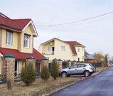 Продаю участок в Москве, г. Щербинка - Фото 4