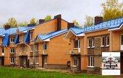 Эксклюзивный дуплекс в Зеленогорске - Фото 3