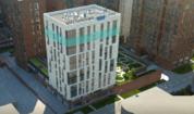 Продается квартира г.Москва, Трубецкая, Купить квартиру в Москве по недорогой цене, ID объекта - 320733819 - Фото 3