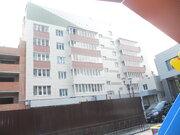 Продам 1-комнатную квартиру в новом кирпичном доме по пр-ту Б. Хмельни - Фото 2