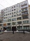 Предлагается в аренду 2-х комнатная квартира в самом центре Москвы - Фото 1