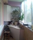 Сдам двухкомнатную квартиру в Обнинске - Фото 5