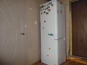 Продам 1/2 Дома в городе Михайловске - Фото 4