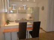 360 000 €, Продажа квартиры, Купить квартиру Юрмала, Латвия по недорогой цене, ID объекта - 313136778 - Фото 2