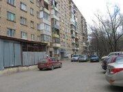 Продается 1 комнатная квартира в центре Серпухова - Фото 1