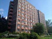 Продажа квартир ул. Краснослободская