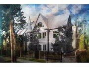455 000 €, Продажа квартиры, Купить квартиру Юрмала, Латвия по недорогой цене, ID объекта - 313154226 - Фото 2